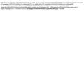 ETIC - matériel ferroviaire rail route, vente-location-maintenance