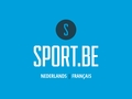 Sport.be