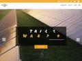 PV Cycle - Recyclage des panneaux photovoltaïques