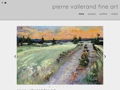 Vallerand Pierre