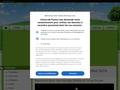 Elevage de l'Anse Royale - Parson et Jack Russell Terrier