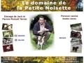Elevage La Petite Noisette