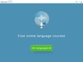 Cours néerlandais gratuit en ligne - Apprendre à parler en néerlandais