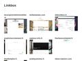 Backlinks générés par l'indexation des annuaires