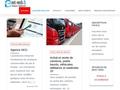 Annuaire généraliste Best Web (*)