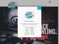 Space Bowling - Nîmes (30)