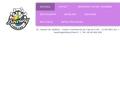 Bowling de Millau (12)