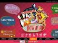 Planète Bowling - Carcassonne (11)