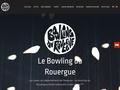 Bowling du Rouergue - Rodez (12)