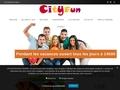 CityFun - Castres (81)