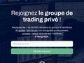 Maîtrisez le swing trading