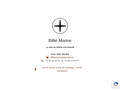 Billie Marine  - Importateur Multi 23