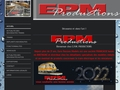 EPM Productions