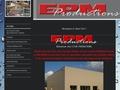 EPM Productions