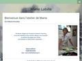 Marie LABILLE