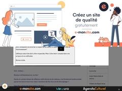 Rando Naturiste en pays de Savoie