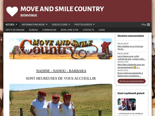 Move-and-smile-country.