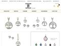 DANEMARK: Museums Kopi Smykker