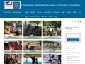 CNEAC (Commission Nationale Education et Activités Cynophiles)