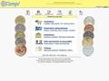 Annuaire numismatique Campi
