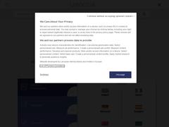 Dictionnaire Larousse français monolingue et bilingues en ligne