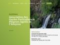 Association des Gardes Particuliers et Piégeurs Agréés de l'Aveyron