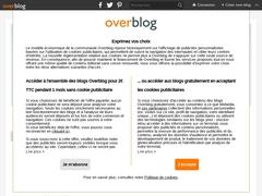 union  syndicale départementale CGT Sante et action sociale du LOT