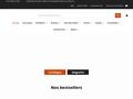 Belamo Surplus: Surplus militaire à Bayonne