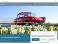 DAF HOBBY - Le spécialiste des pièces détachées pour DAF