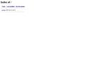 Blog du voyage