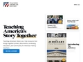 Teaching American History: Document Library
