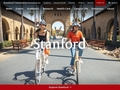 Stanford: the Spatial History Project