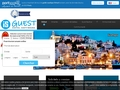 Rental mooring and boats - Portbooker