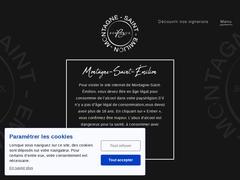 Montagne Saint Émilion | Vins de Bordeaux