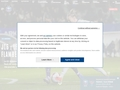 FFF : football, Equipe de France de Football, Coupe de France, Bleus, sélections, LFA, LFP ...