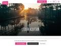 Site officiel de l'Office de Tourisme*** de Soulac-sur-Mer