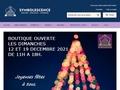 Espace Symbolescence