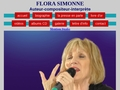 Flora Simone
