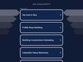 Aménagement intérieur 35 - PIEL Arnaud