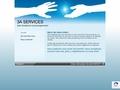 3A Services  - 76 Seine-Maritime