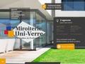 Miroiterie Uni-Verre 76 Seine-Maritime
