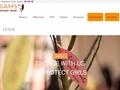 GAMS - Groupe pour l'Abolition des Mutilations Sexuelles
