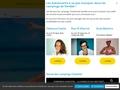 Chadotel : Vacances à la mer
