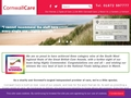 St Breock Care Home (Cornwall Care)