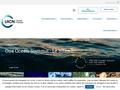 U.I.C.N. - Union Internationale pour la Conservation de la Nature