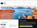 C.I.E.M. - Conseil International pour l'Exploration de la Mer