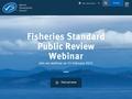 M.S.C. - Marine Stewardship Council