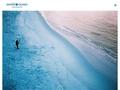 World Océan Network