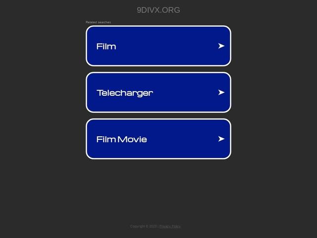 Site de telechargement gratuit de films pour telcharger films