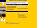 RAFID : Réseau Aquitain Formation et Information pour le Développement